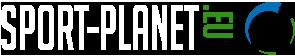 Sport-Planet.eu