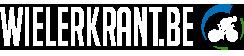 Wielerkrant.be