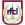 Luik FC